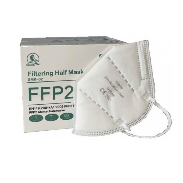 ffp2-masks
